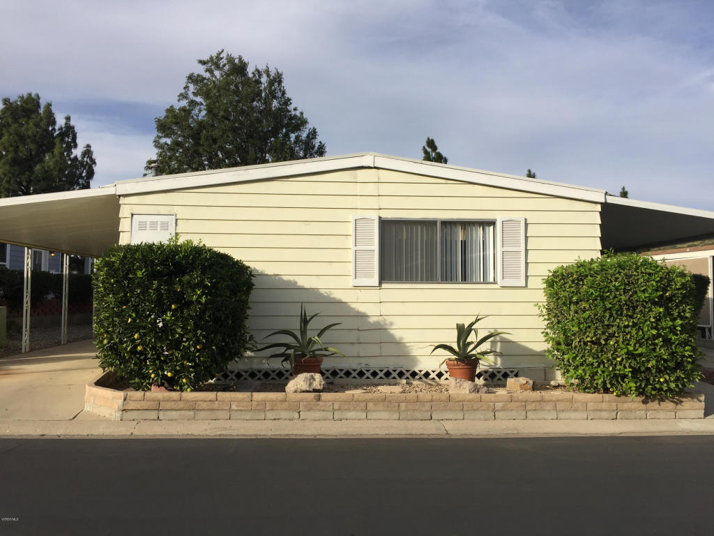 45 Isabel Avenue, Camarillo, CA 93012