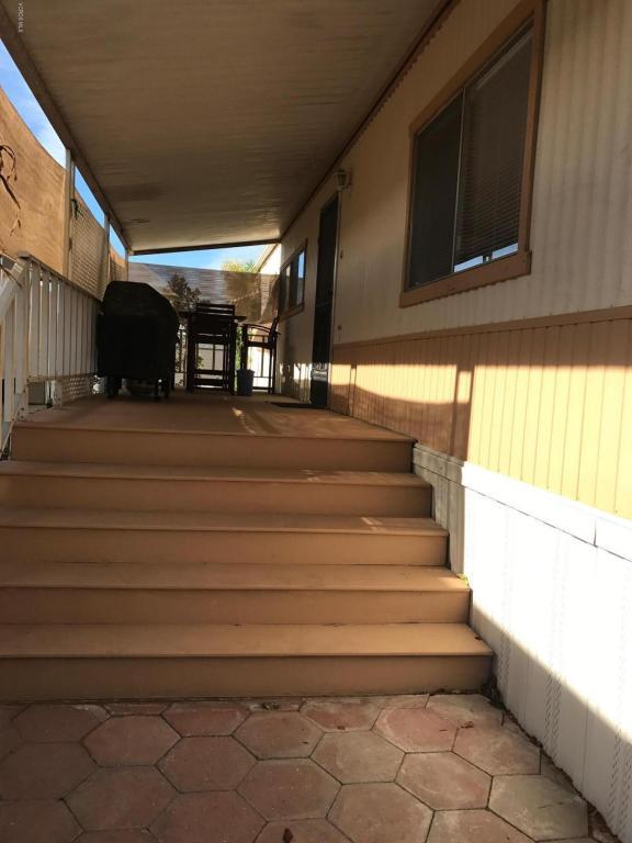 144 Via Rosal, Camarillo, CA 93012