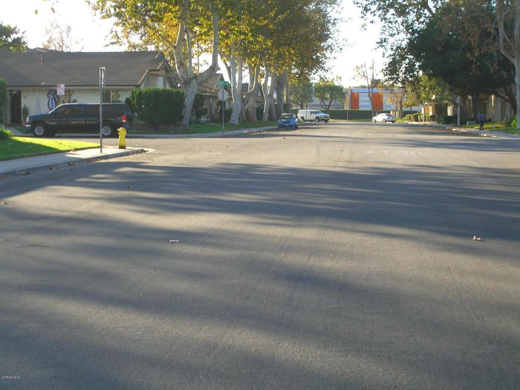 2720 Bolker Drive, Port Hueneme, CA 93041