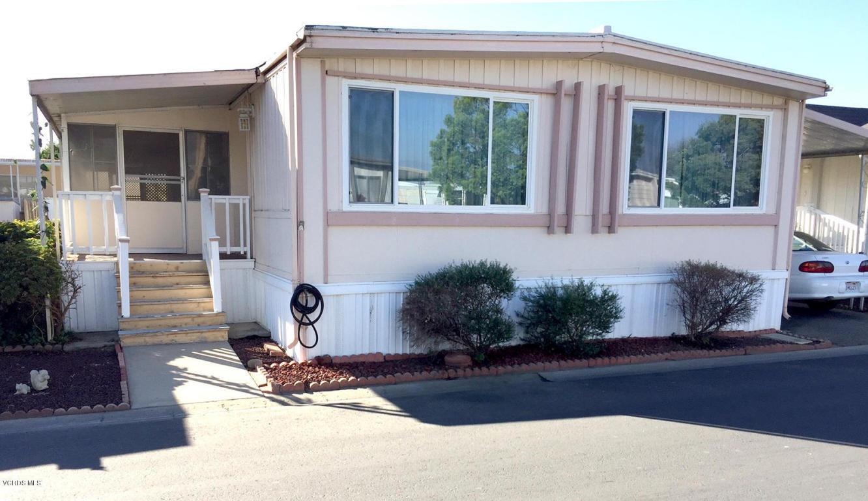 219 Wisteria Way, Ventura, CA 93004