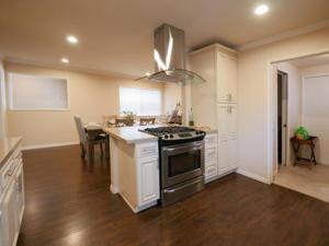 2035 Rhonda Street, Oxnard, CA 93036