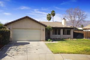11951 Morgan Street, Ojai, CA 93023