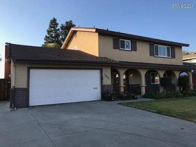 1243 N Agusta Avenue, Camarillo, CA 93010