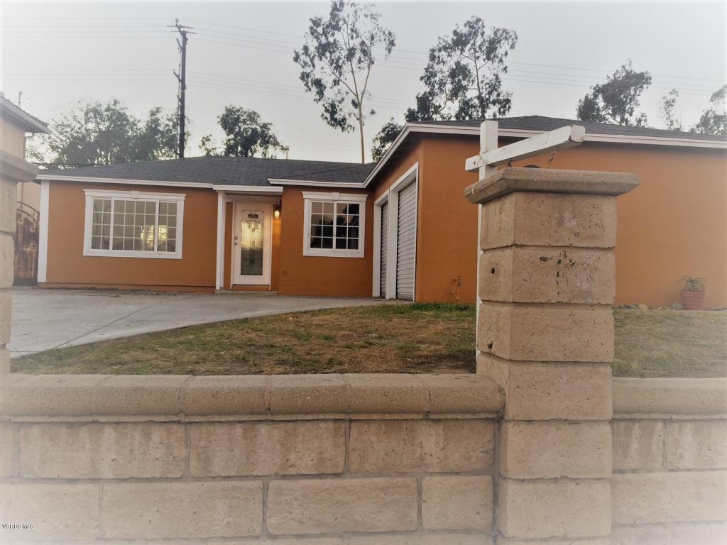 1553 N 5th Street, Port Hueneme, CA 93041