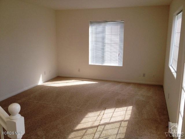 429 W 6th Street, Oxnard, CA 93030