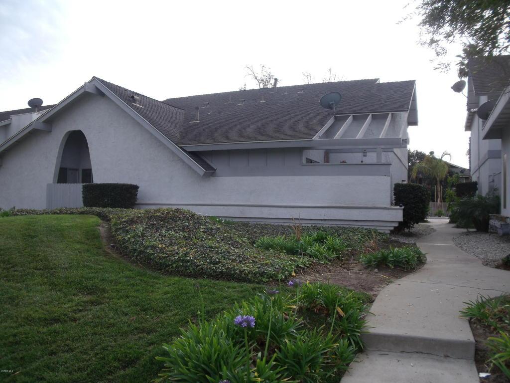 2543 Harbor Boulevard, Ventura, CA 93001