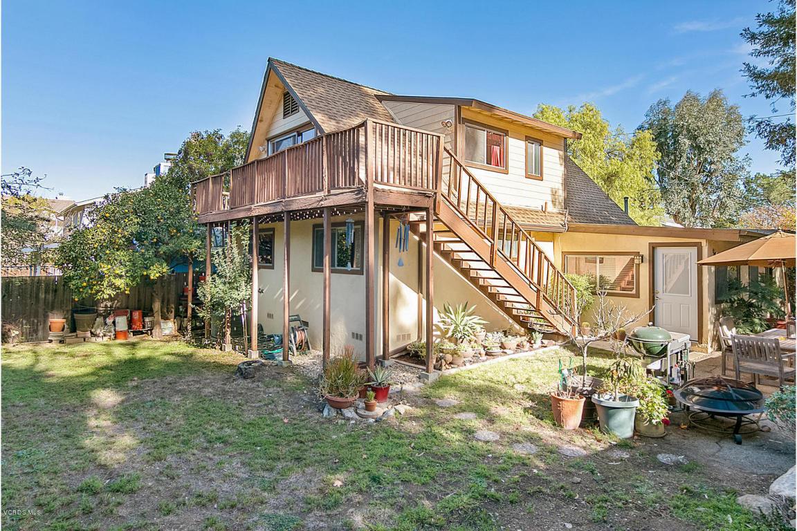 149 Timber Road, Newbury Park, CA 91320