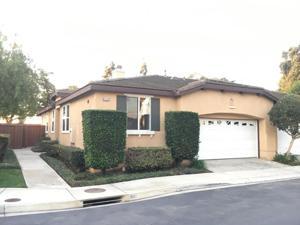 2303 Shakespeare Drive, Oxnard, CA 93033