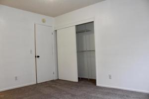 1920 N H Street, Oxnard, CA 93036