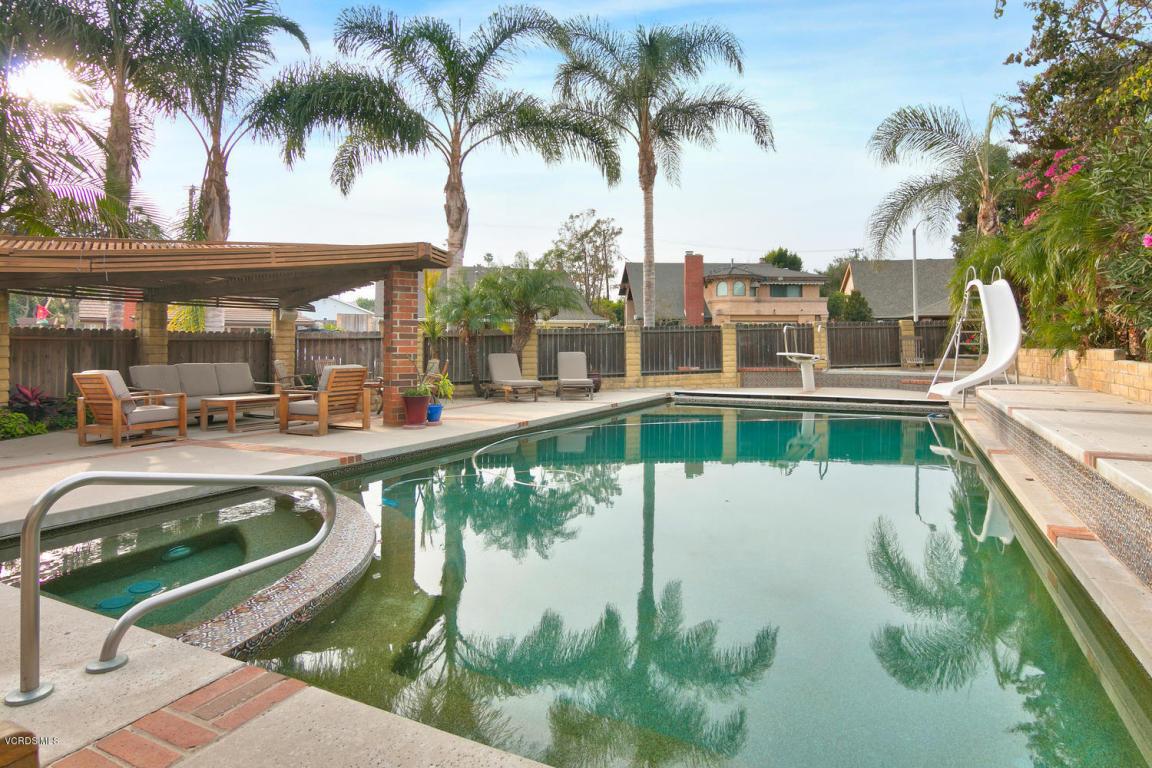 384 Sacramento Drive, Ventura, CA 93004