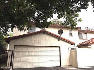 410 Johnson Road, Oxnard, CA 93033
