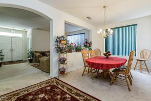 4735 Calle Cancun, Camarillo, CA 93012