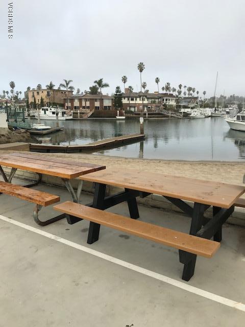 3123 E Harbor Boulevard, Ventura, CA 93001