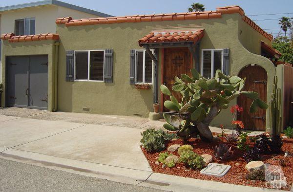 141 Burbank Avenue, Oxnard, CA 93035