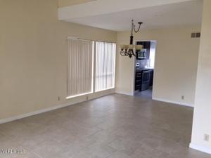 3395 Faria Street, Camarillo, CA 93010