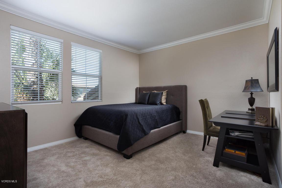 242 Riverdale Court, Camarillo, CA 93012
