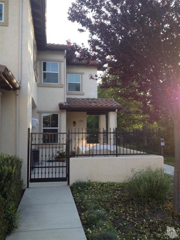 4761 Via Altamira, Newbury Park, CA 91320