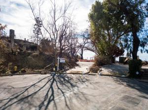 927 Sentinel Court, Ventura, CA 93003