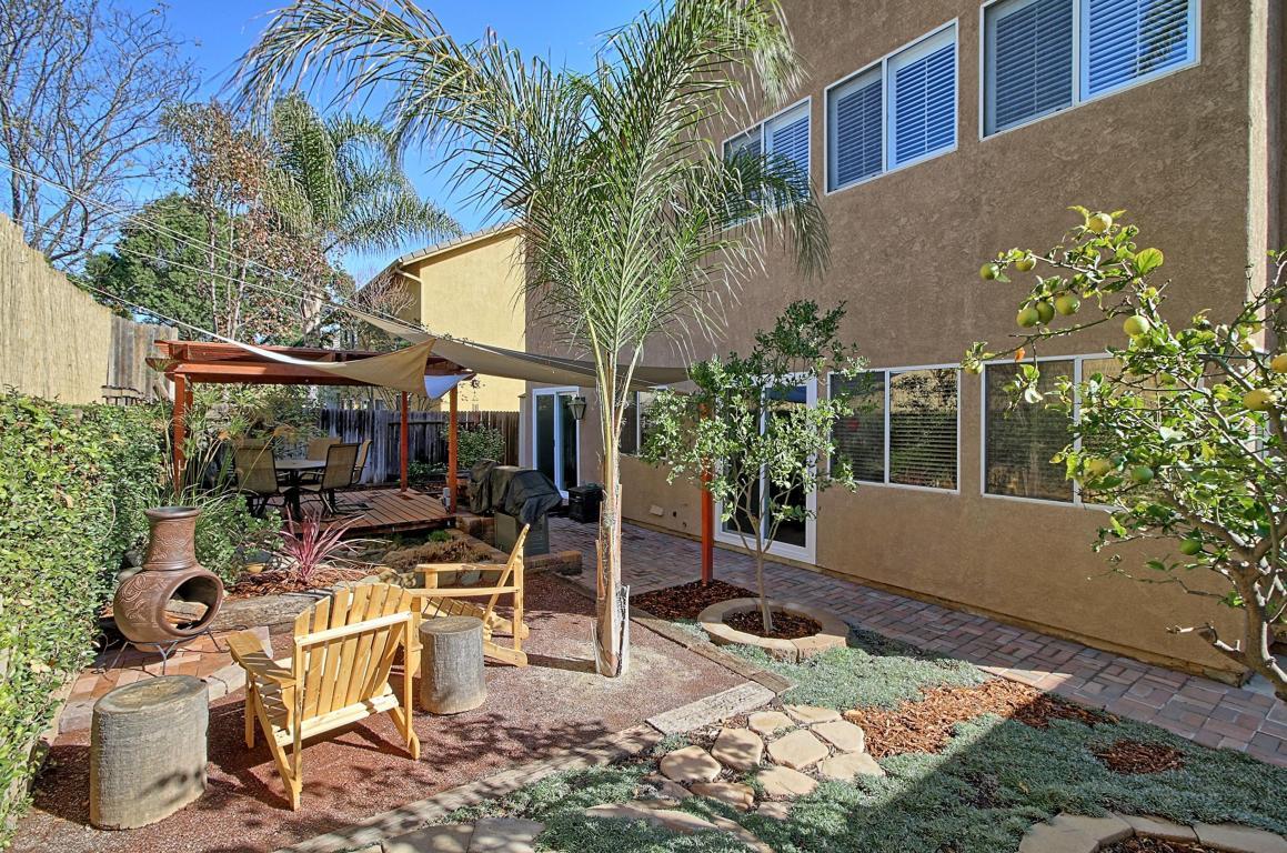 10461 Saranac Street, Ventura, CA 93004