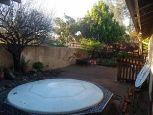 2243 Via Tomas, Camarillo, CA 93010
