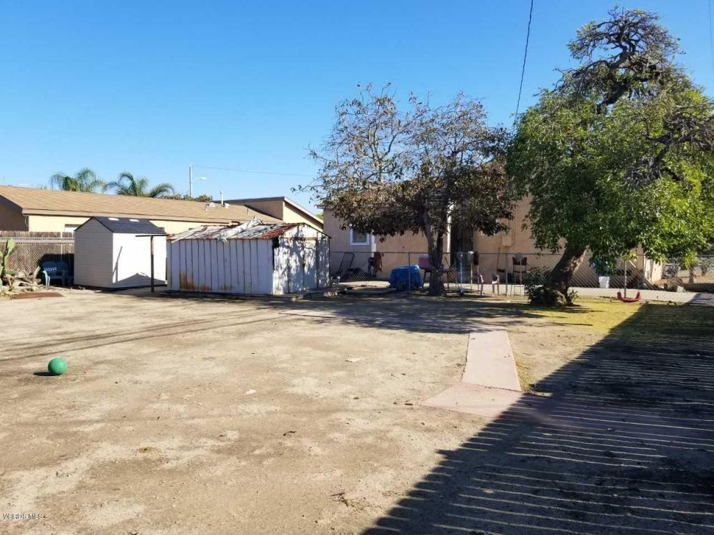 101 N Mckinley Avenue, Oxnard, CA 93030