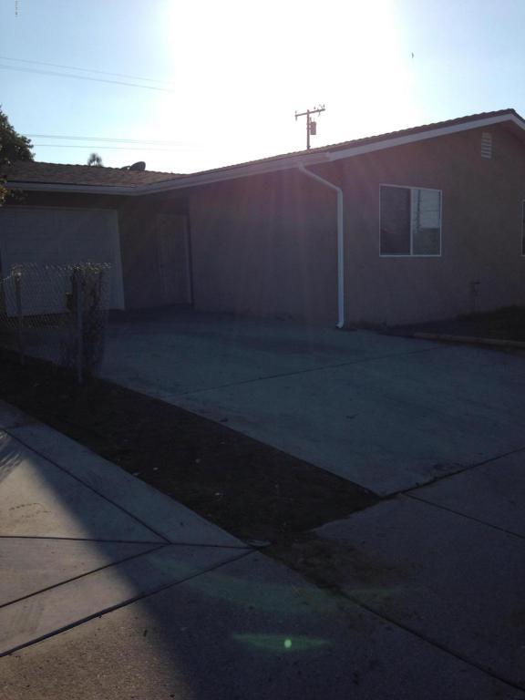 2004 Santa Lucia Avenue, Oxnard, CA 93030
