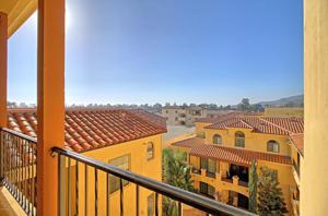 130 N Garden Street, Ventura, CA 93001