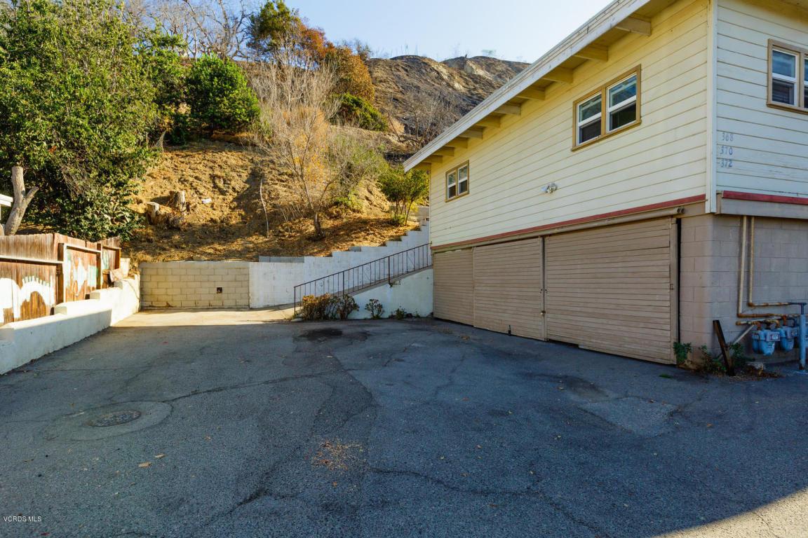 368 Fraser Lane, Ventura, CA 93001