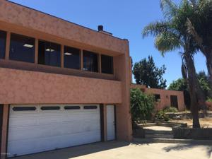 3774 Groves Place, Somis, CA 93066