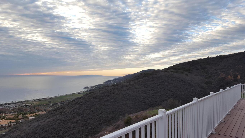 5269 Horizon Drive, Malibu, CA 90265
