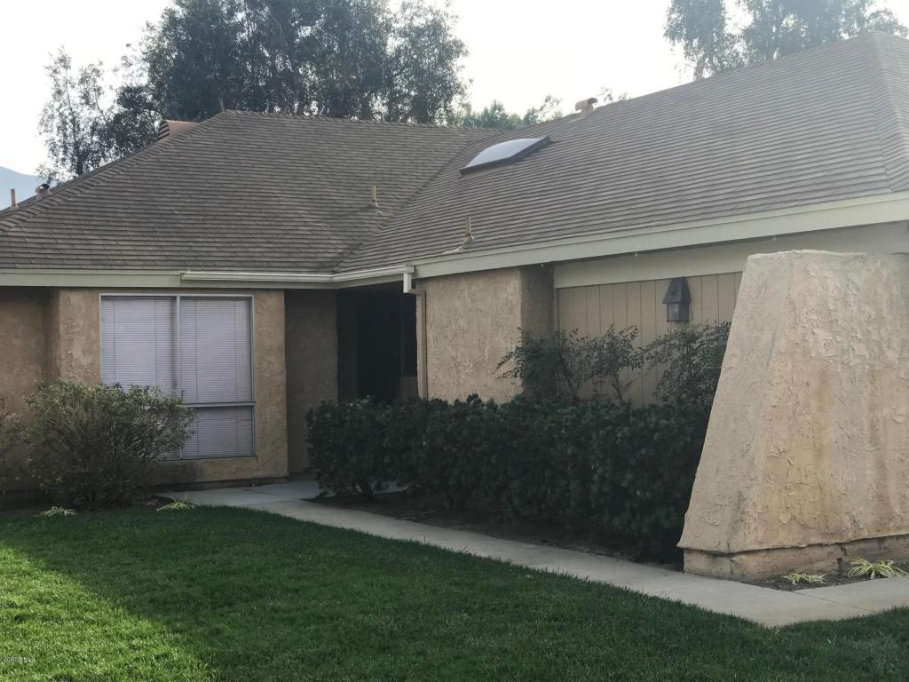 3220 Village 3, Camarillo, CA 93012