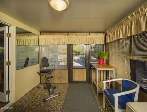 11516 Oakcrest Avenue, Ojai, CA 93023