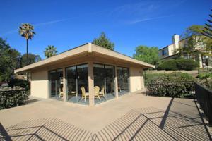 723 Seneca Street, Ventura, CA 93001