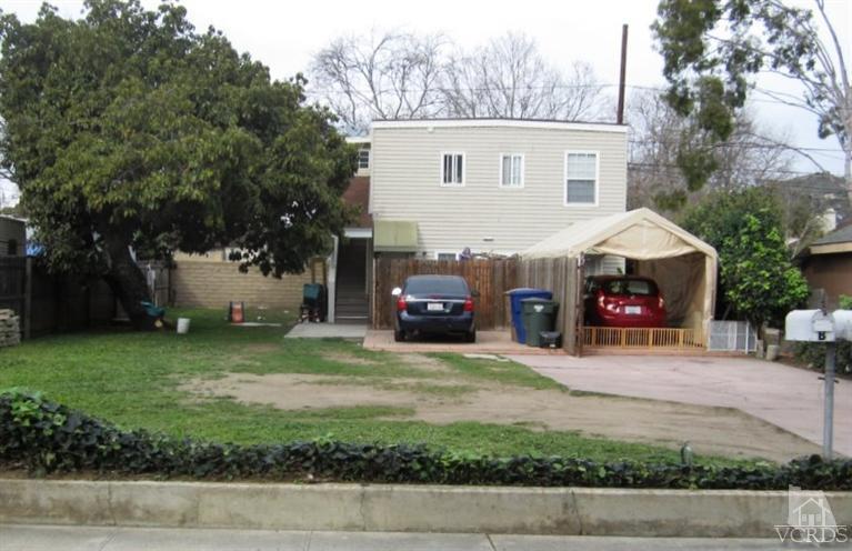 67 Barry Drive, Ventura, CA 93001