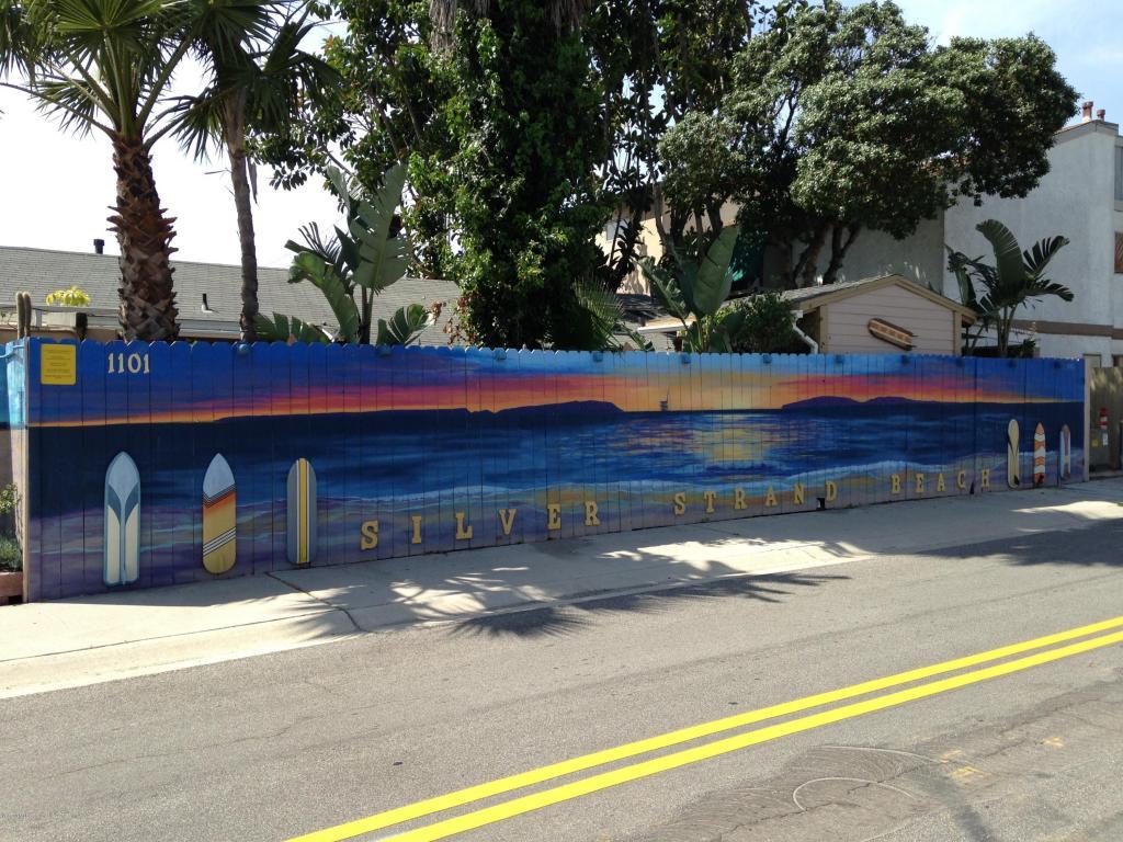 1101 Island View Avenue, Oxnard, CA 93035