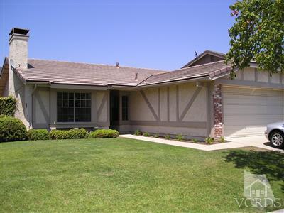 3773 Calle Clara Vista, Newbury Park, CA 91320