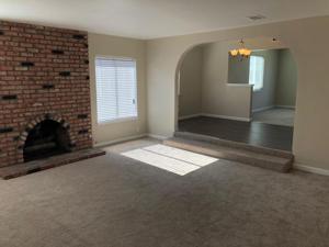 4630 S A Street, Oxnard, CA 93033
