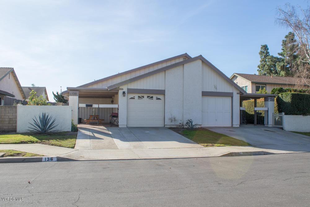 136 Tree Fern Court, Camarillo, CA 93010