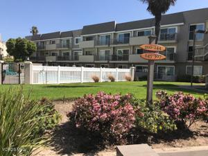 249 E Surfside Drive, Port Hueneme, CA 93041