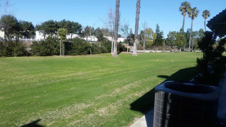 237 Talud Terrace, Camarillo, CA 93012