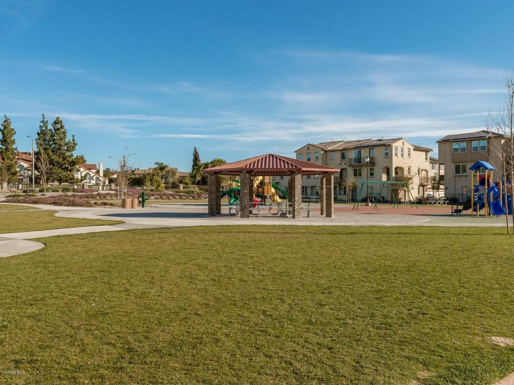 287 Stage Trail Road, Camarillo, CA 93010