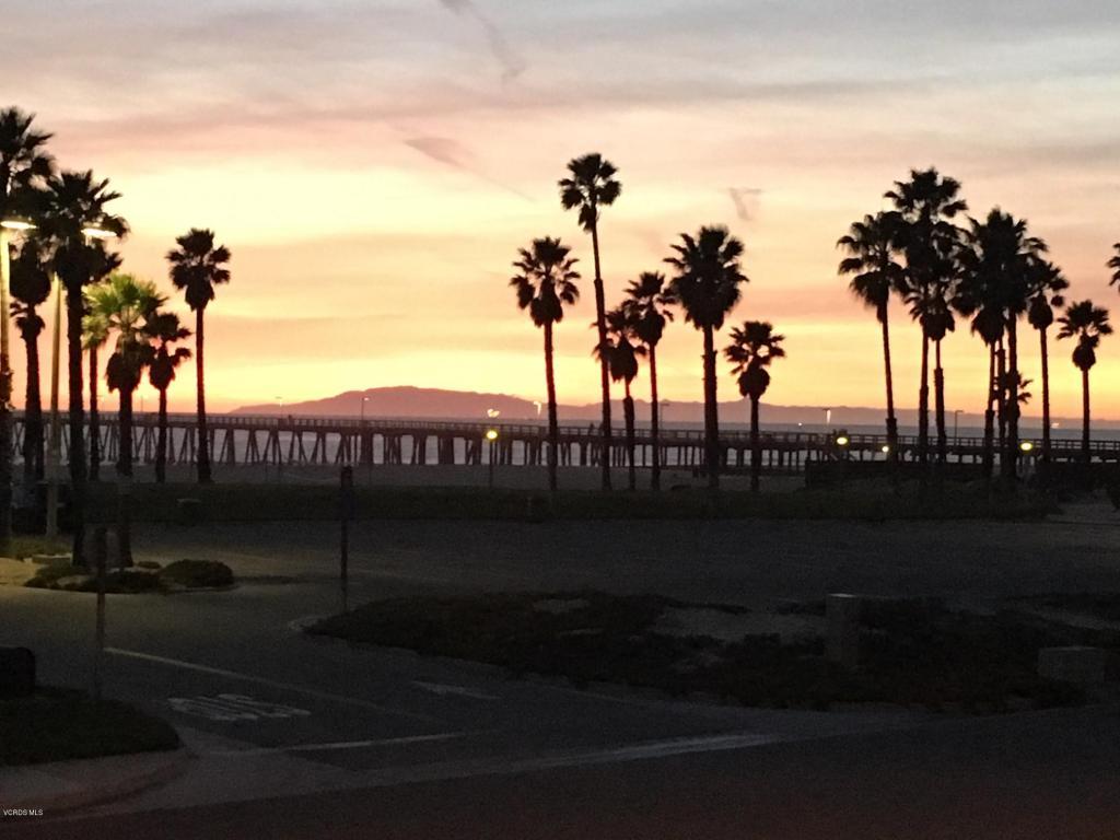 657 Ocean View Drive, Port Hueneme, CA 93041