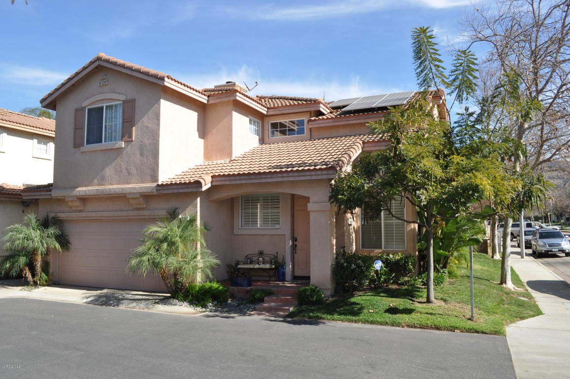 277 W Shoshone Street, Ventura, CA 93001