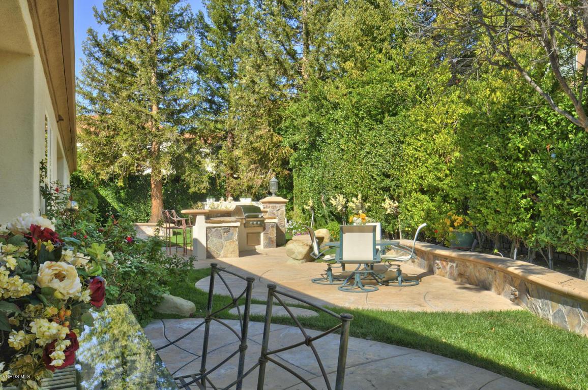 1598 Heather Oaks Lane, Westlake Village, CA 91361
