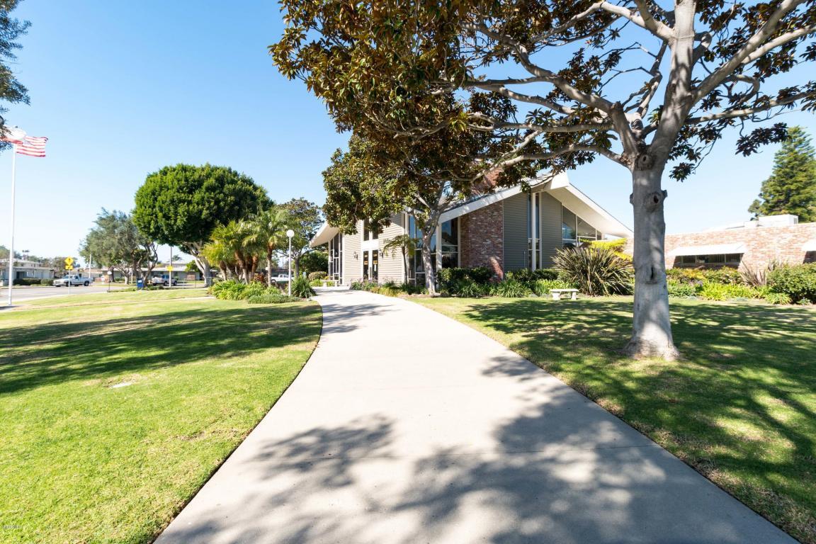 210 E Bay Boulevard, Port Hueneme, CA 93041