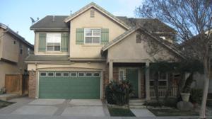 670 Tarlow Street, Ventura, CA 93003