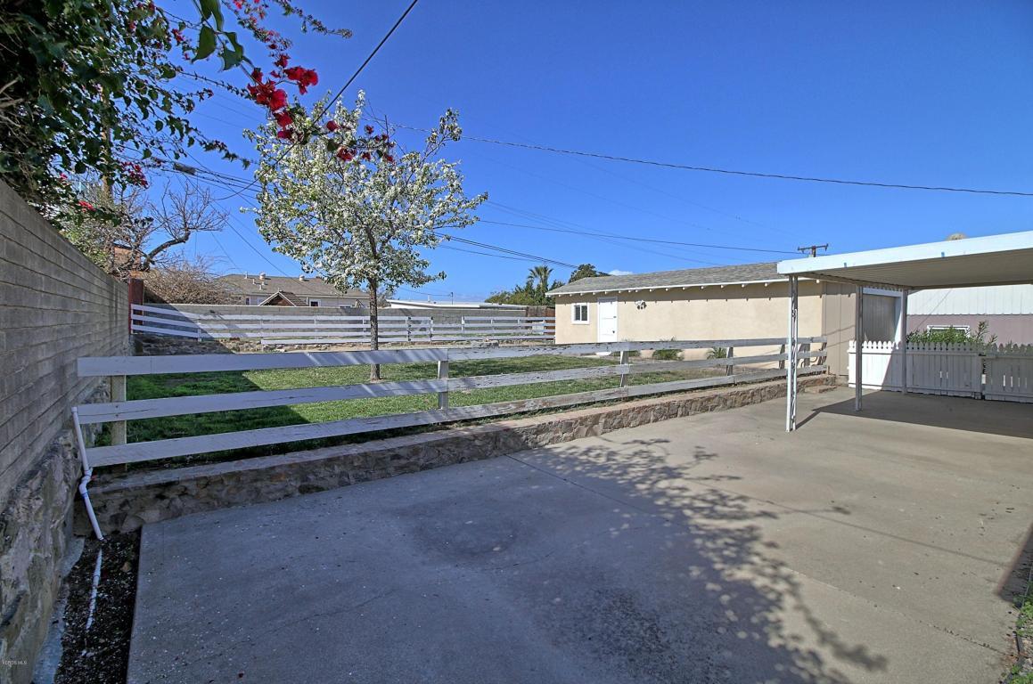 177 Fir Street, Camarillo, CA 93010