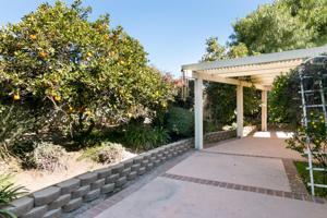 7909 Pearl Street, Ventura, CA 93004