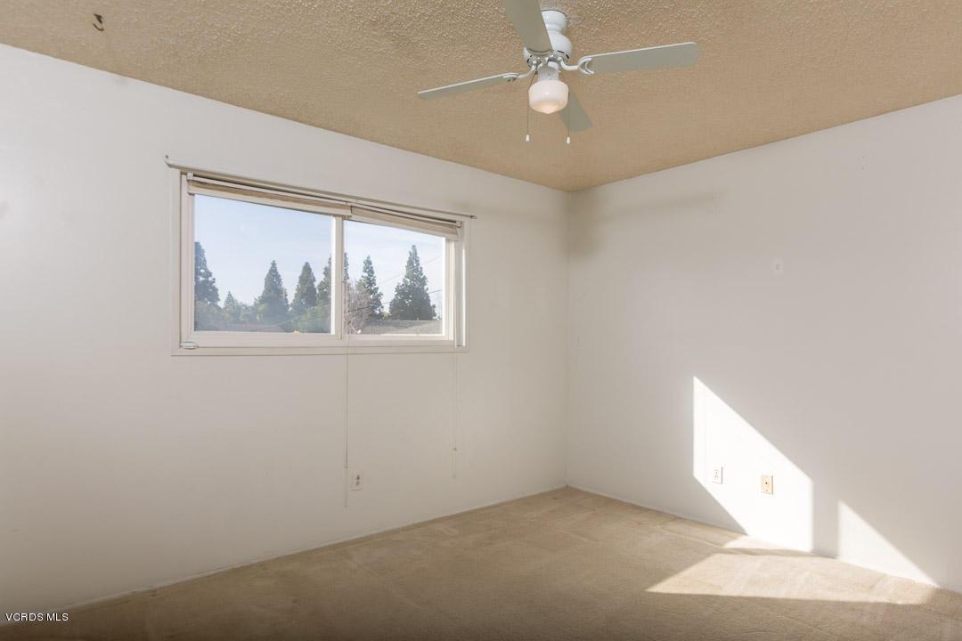 2743 Mcculloch Street, Camarillo, CA 93010