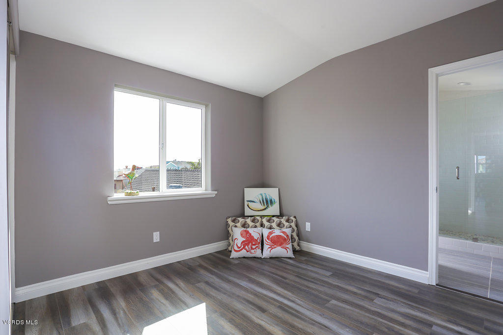 128 Santa Ana Avenue, Oxnard, CA 93035
